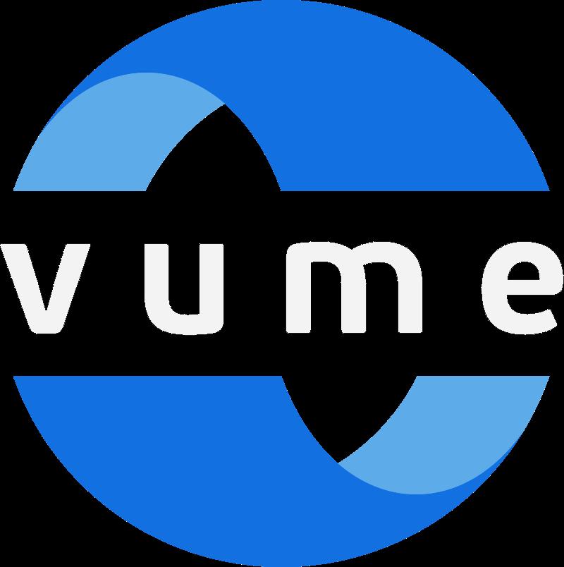 Vume360 for Telecom
