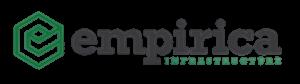 Empirica-300x84-removebg-preview