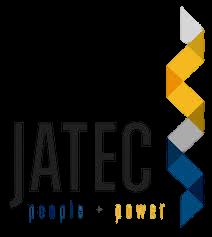 Jatec2-removebg-preview