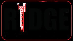 Ridge-Tower-removebg-preview