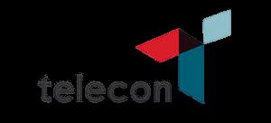 Telecon3-300x136-removebg-preview