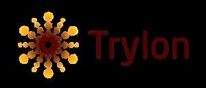 Trylon-2-300x128-removebg-preview