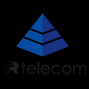 tr-telecom-300x300-removebg-preview